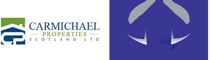 SE Carmichael Construction LTD Logo